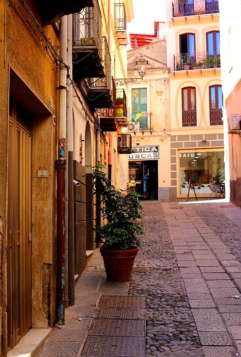 Iglesias Sardegna L_12