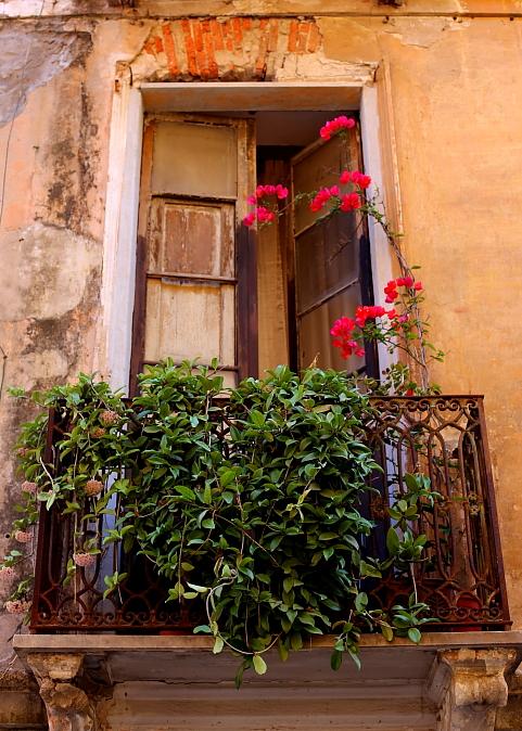 Iglesias Sardegna L_13