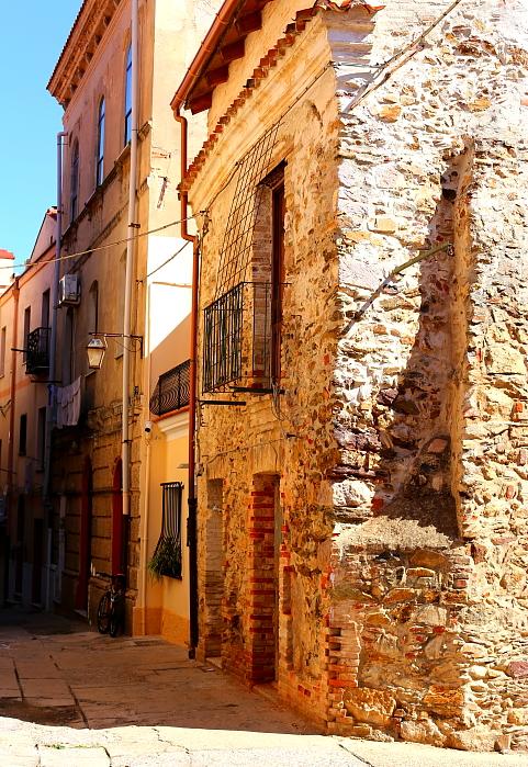 Iglesias Sardegna L_14