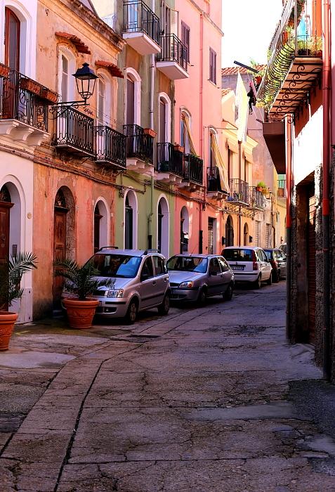 Iglesias Sardegna L_15
