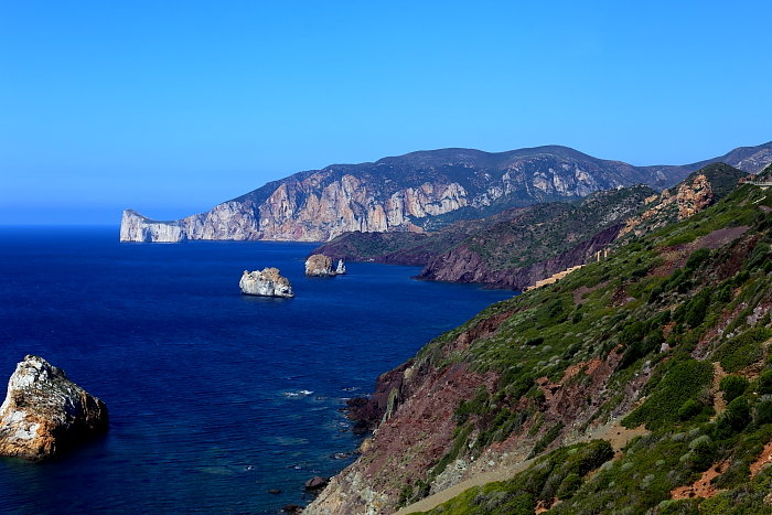 Iglesias Sardegna L_16