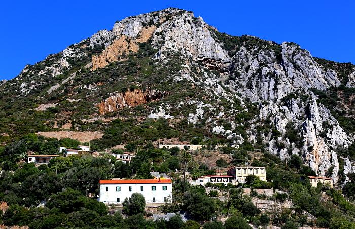 Iglesias Sardegna L_18