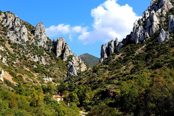 Iglesias Sardegna L_19