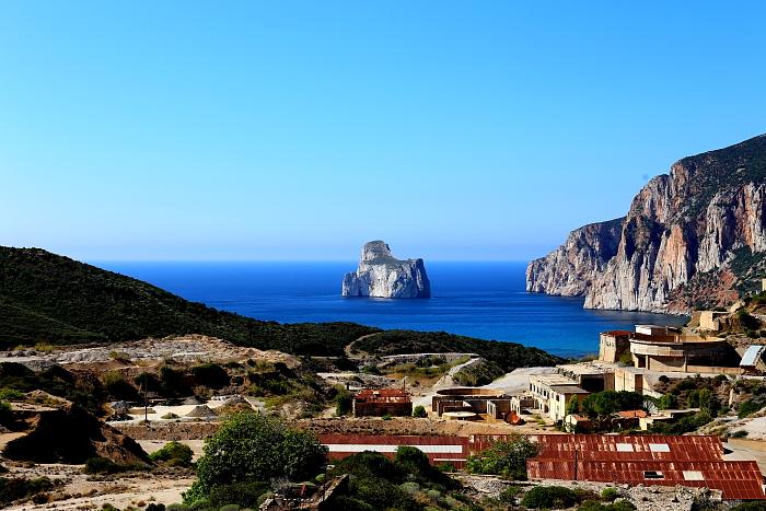 Iglesias Sardegna L_20