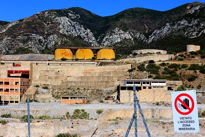 Iglesias Sardegna L_21