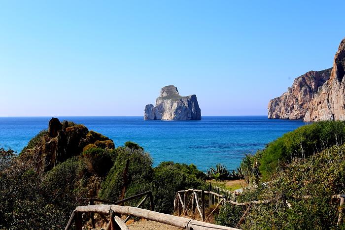 Iglesias Sardegna L_23
