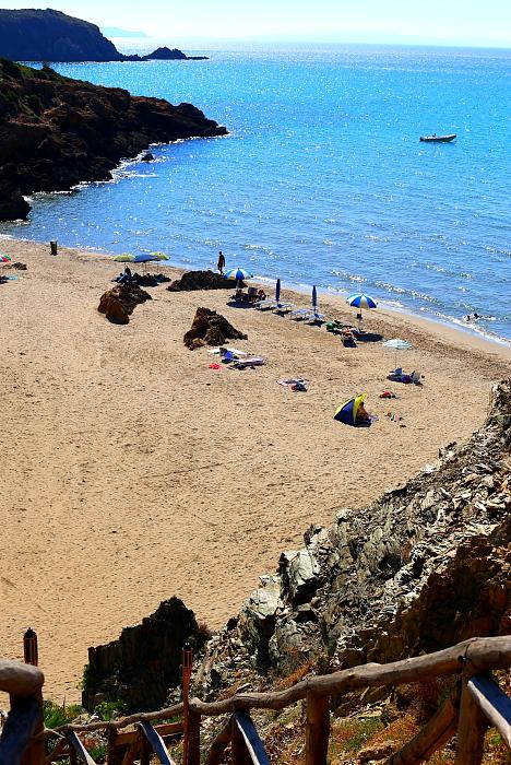 Iglesias Sardegna L_25
