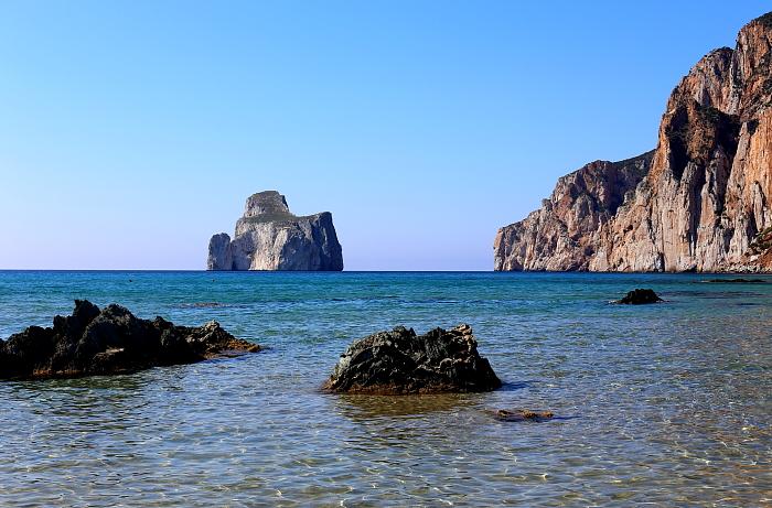 Iglesias Sardegna L_27