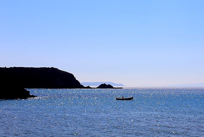 Iglesias Sardegna L_28
