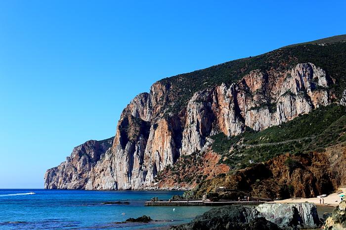Iglesias Sardegna L_29
