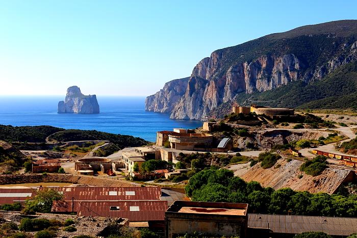 Iglesias Sardegna L_33