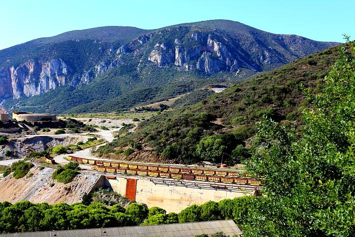 Iglesias Sardegna L_34
