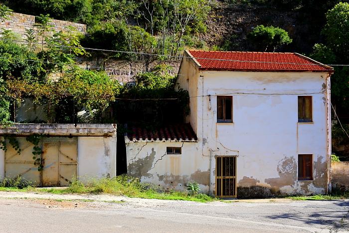 Iglesias Sardegna L_35