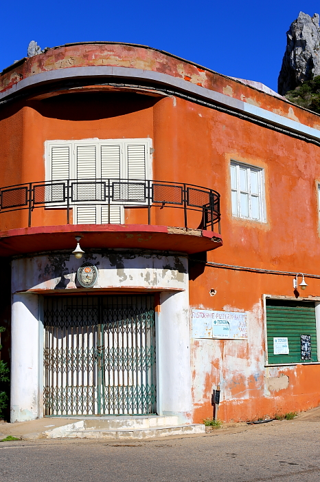 Iglesias Sardegna L_36
