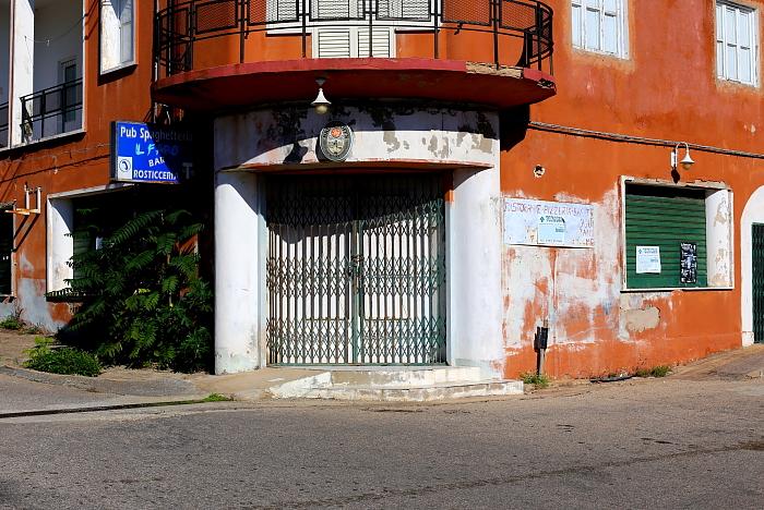 Iglesias Sardegna L_37