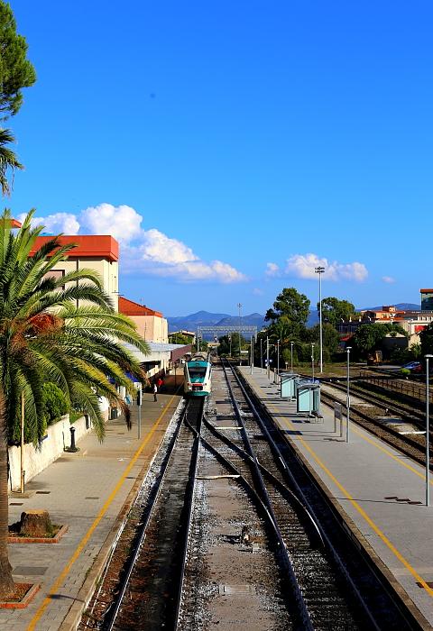 Iglesias Sardegna L_38