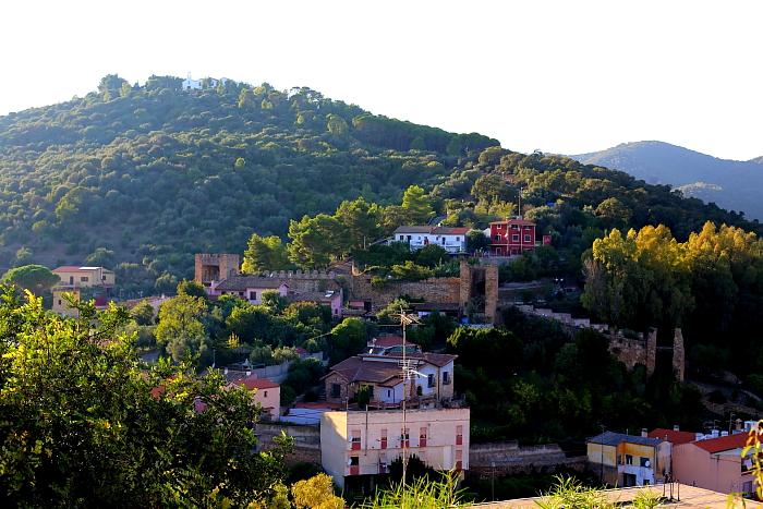 Iglesias Sardegna L_40