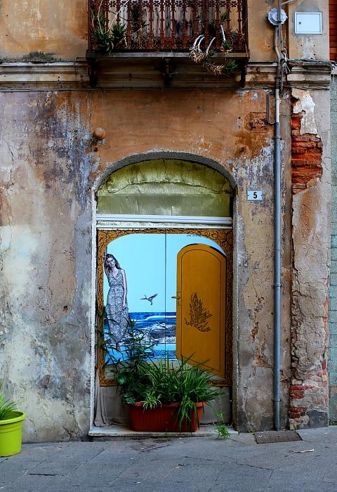 Iglesias Sardegna L_43