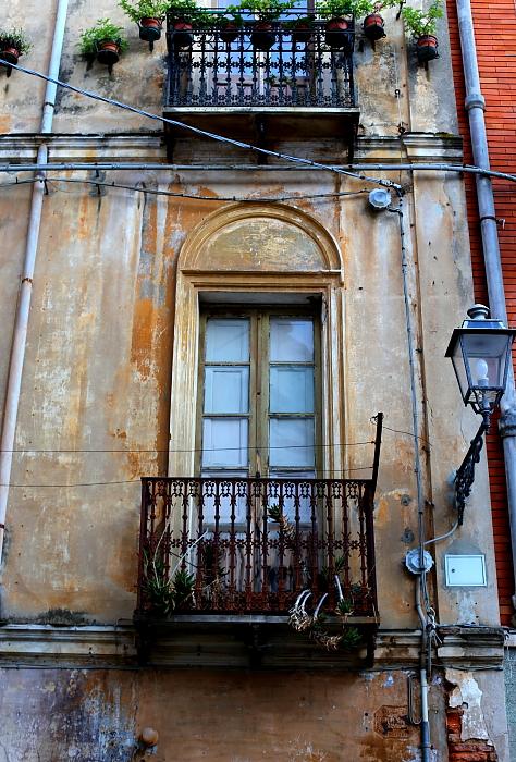 Iglesias Sardegna L_44