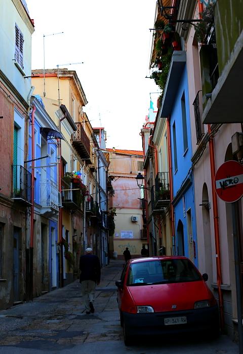 Iglesias Sardegna L_47