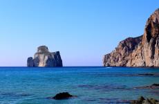 Iglesias Sardegna M_30