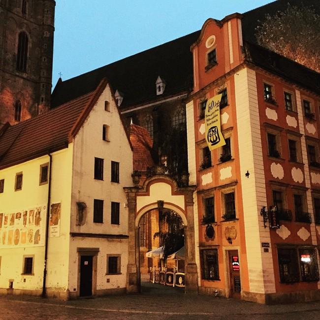 Wroclaw 7