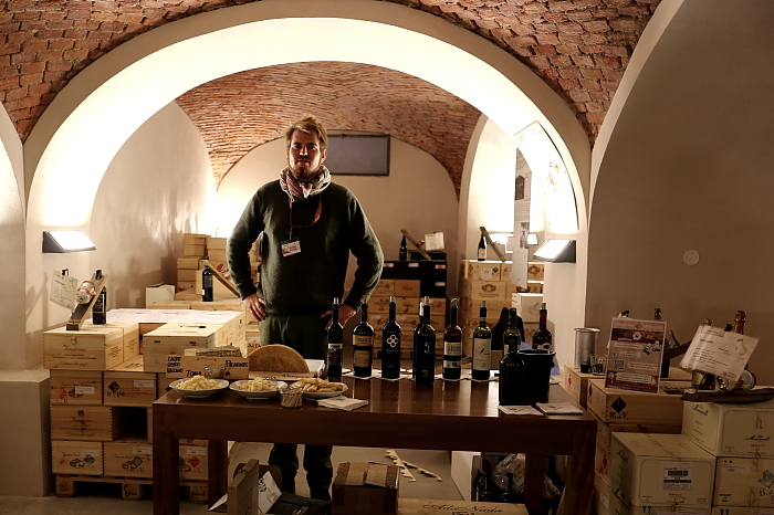 bank wina