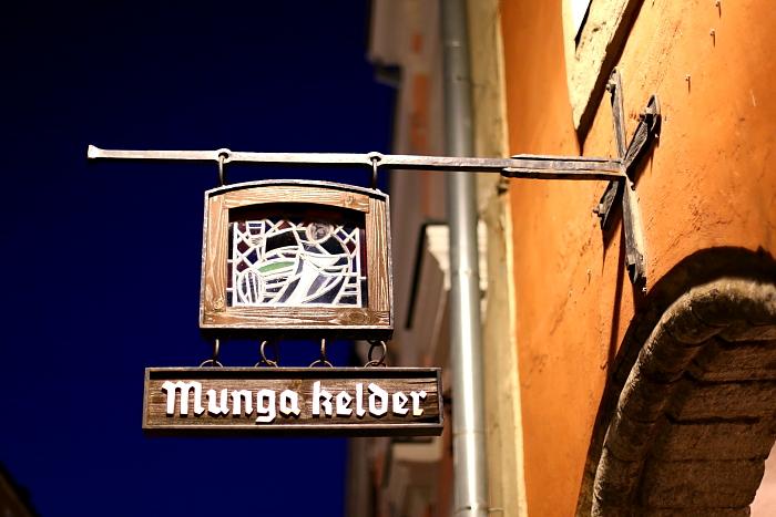 Co przywieźć z Tallina