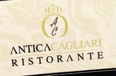 Antica Cagliari