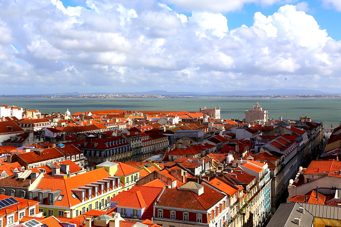 Lizbona co zobaczyć