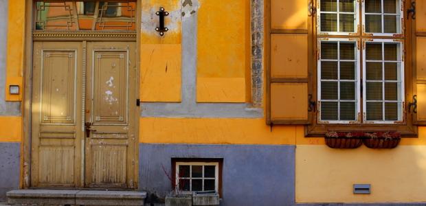 Tallin odcinek I – 25+ miejsc, które musisz odwiedzić | Estonia