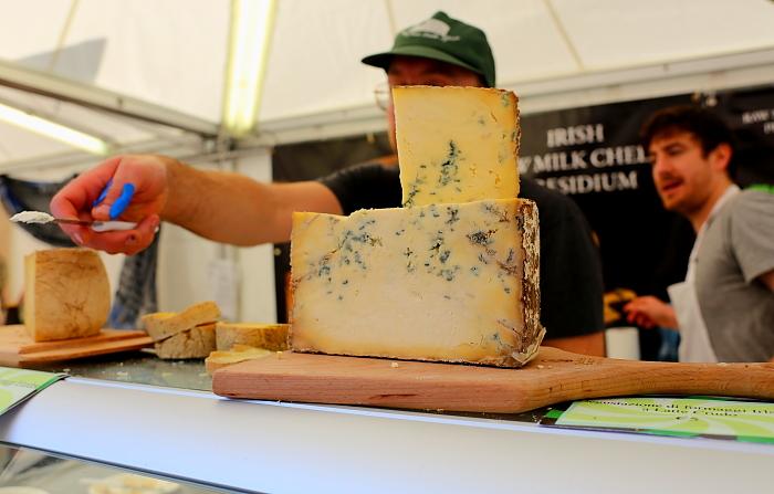 Cheese 2017