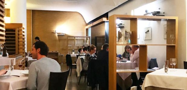 Abantal * – Sewilla, Andaluzja