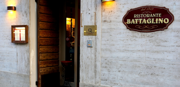 Battaglino – recenzja | Bra, Piemont