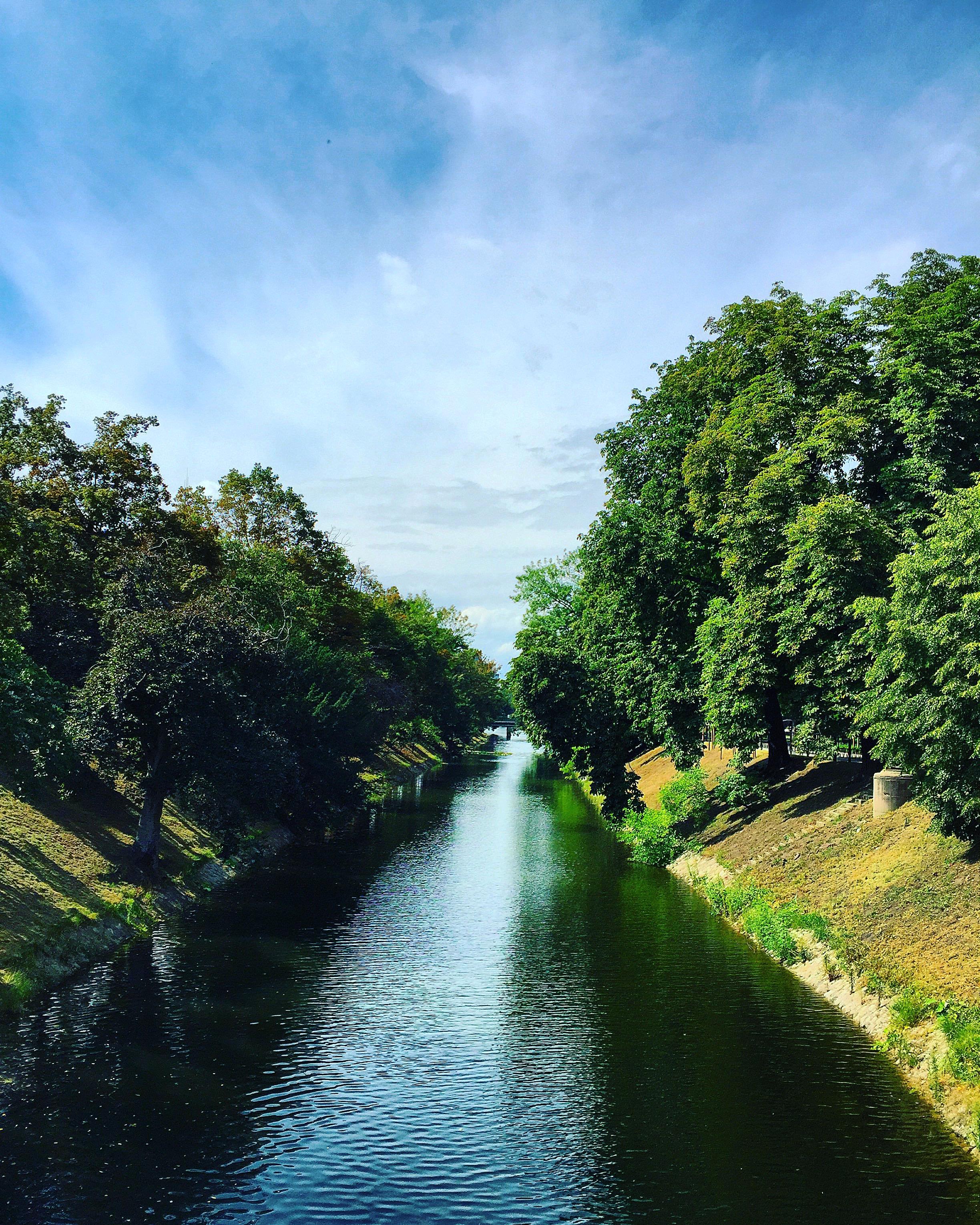 Wroclaw na weekend