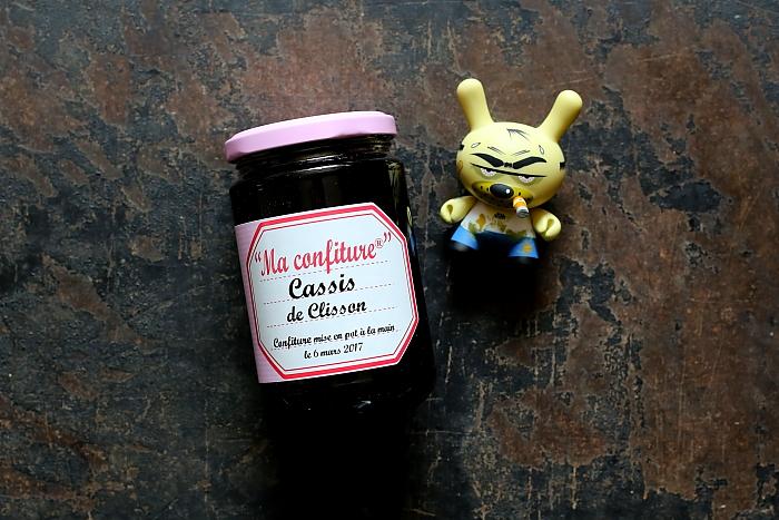 Zwykłe rzeczy, które warto przywieźć z Francji