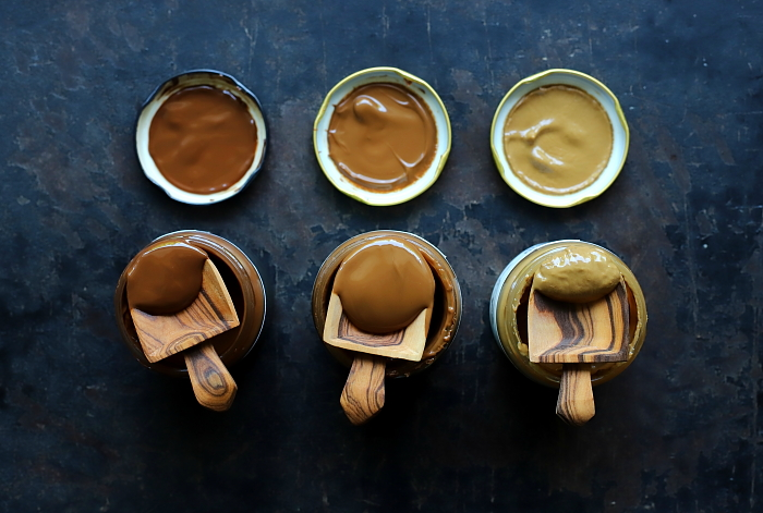 OCTOchocolate
