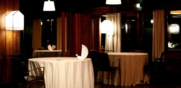 Mugaritz ** – 9 najlepsza restauracja świata