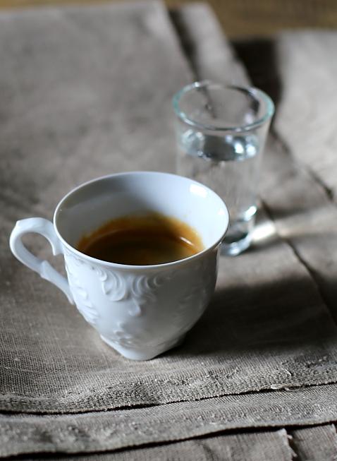 5 wyjątkowych kaw