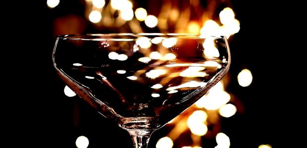 Espresso Martini – doskonały koktajl na każdą okazję!