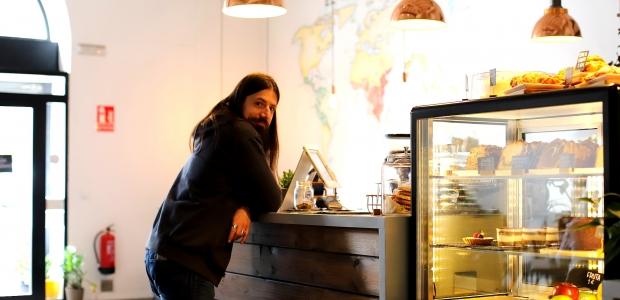 Sewilla – gdzie jeść? Subiektywny przewodnik kulinarny