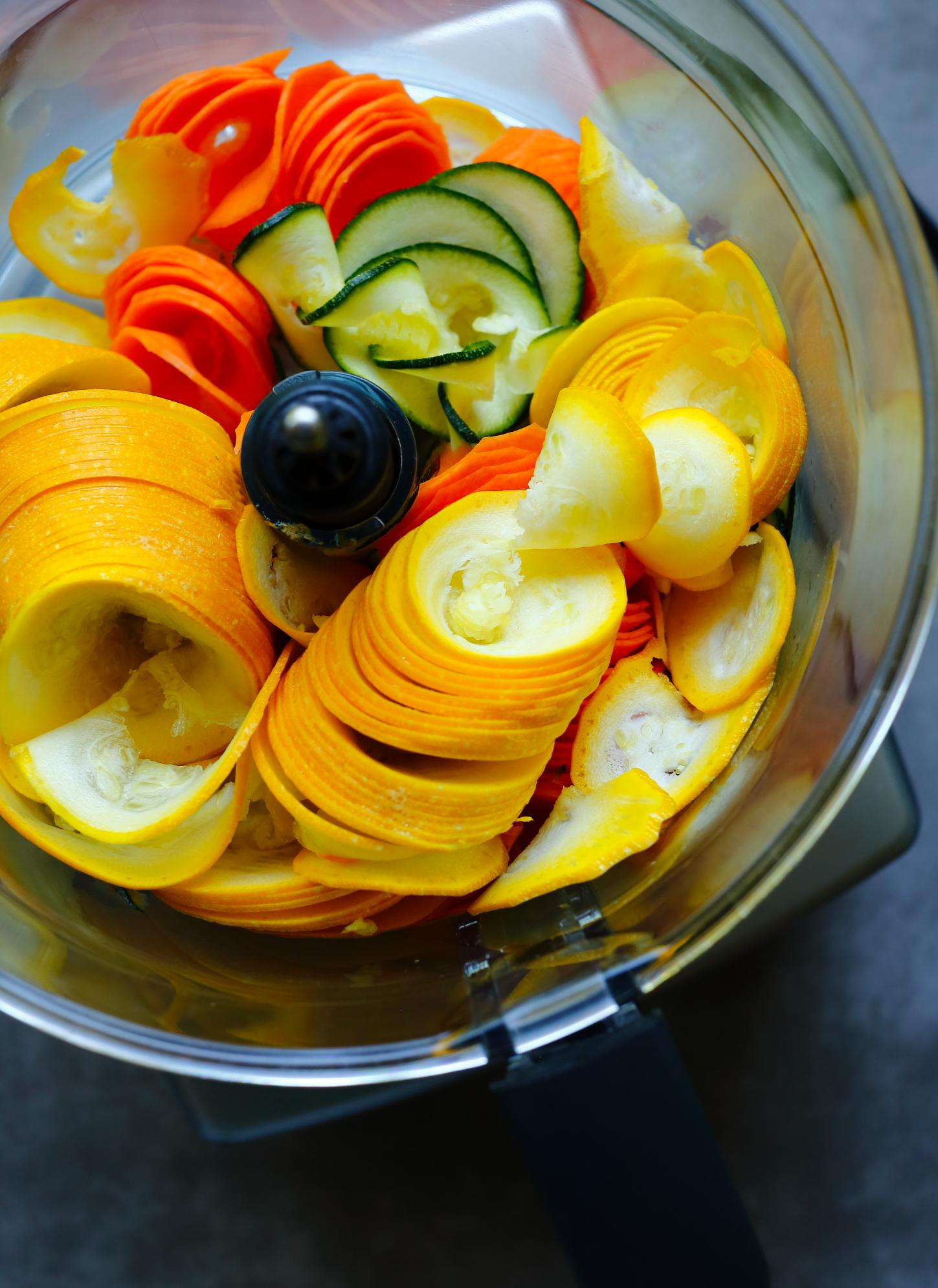 Dynia Acorn nadziewana warzywami