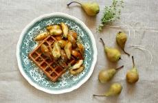 Facet I Kuchnia Jedzenie I Podróże Blog Kulinarno