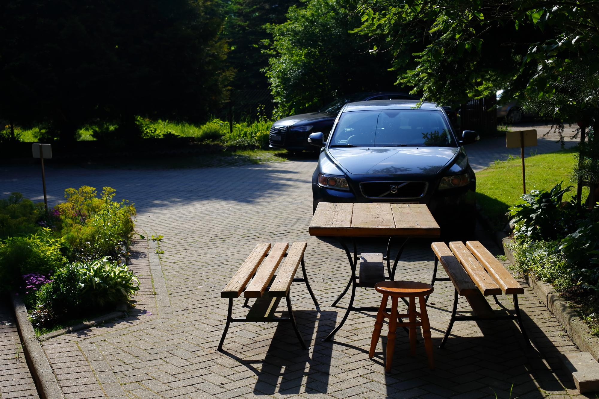 Moje Tatry - jedyny taki pensjonat pod Tatrami