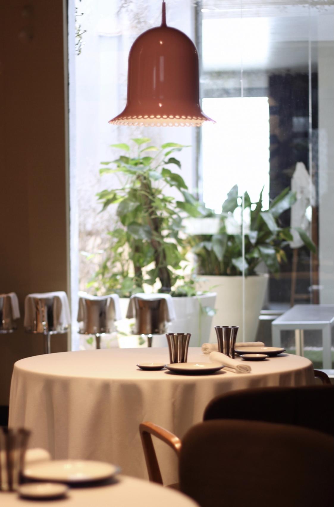 El Poblet Restaurante
