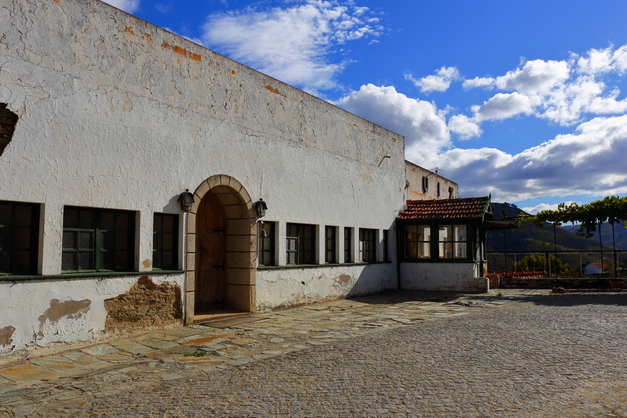 Quinta São Luiz Kopke